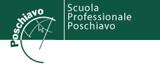 Scuola Professionale Poschiavo Logo